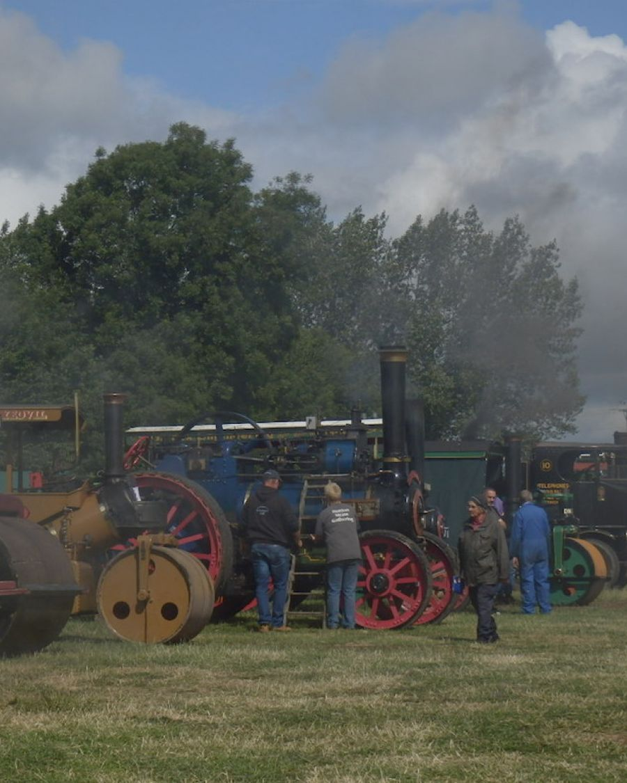 Masham-Steam-Fair-1